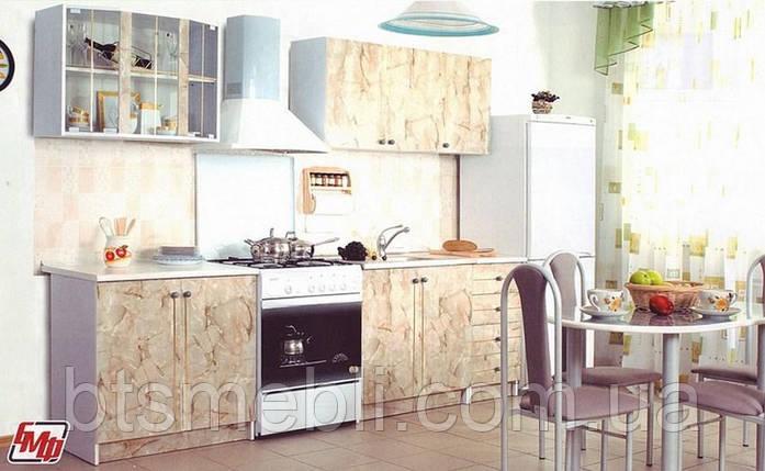 Кухня Аня 2.0м и 2.6м, фото 2