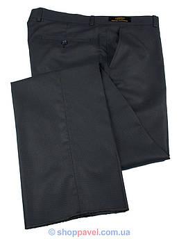 Чоловічі класичні брюки Mario Bellucci 0385 в різних кольорах