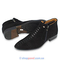 Чоловіче зимове взуття в Ужгороде. Сравнить цены 7d468c4ebb4b8