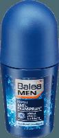 Дезодорант роликовый Balea Men Deо Roll-On Fresh 50мл