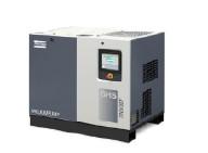 Вакуумные насосы - Atlas Copco USA - GHS730VSD pack