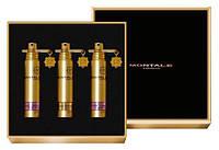 Подарочные наборы Montale 3x20ml