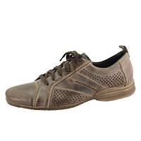Туфли мужские Rieker 05116-24