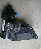 Механизм рулевого управления FAW 1011