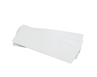 Бумага для депиляции Tessiltaglio 90 гр. 22 см 50 шт.