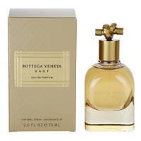 Bottega Veneta Knot EDP 75ml (ORIGINAL)