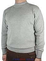 Чоловіча водолазка Expand 0340 в сірому кольорі