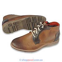 Чоловіче зимове взуття Tapi 2195