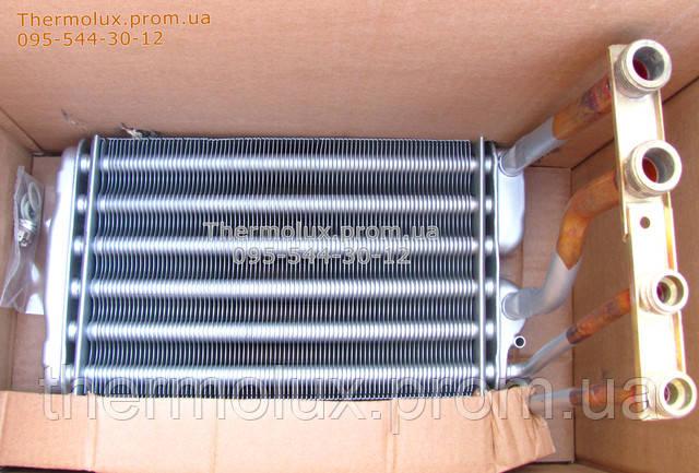 Теплообменник 715406546 в упаковке