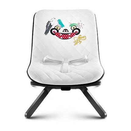 Детское кресло-качалка Cybex , фото 2