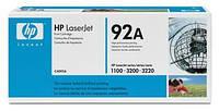 Картридж HP LJ 1100&1100A