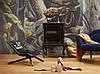 Детское кресло-качалка Cybex , фото 3