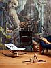 Детское кресло-качалка Cybex , фото 5