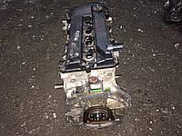 Двигатель БУ Мазда 6 2.0 LF Купить Двигатель Mazda 6 2,0
