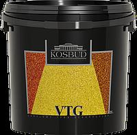 Декоративная штукатурка VTG