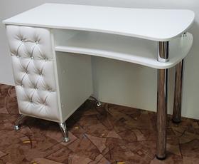 Маникюрный стол Viola