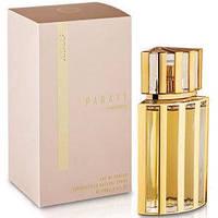Женская парфюмерная вода Paraty 100ml. Armaf (Sterling Parfum)