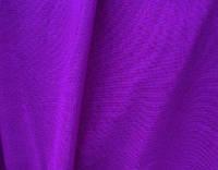 Стрейч-сетка сине-фиолетовая