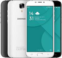 """Функциональная красота смартфон Doogee X9 Pro (5.5""""/2Gb/16Gb). Хорошее качество. Доступная цена. Код: КГ1327"""