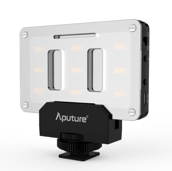 Aputure Amaran AL-M9 накамерный LED свет (AL-M9)