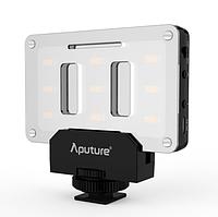 Aputure Amaran AL-M9 накамерный LED свет (AL-M9), фото 1