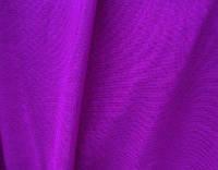 Стрейч-сетка фиолетовая