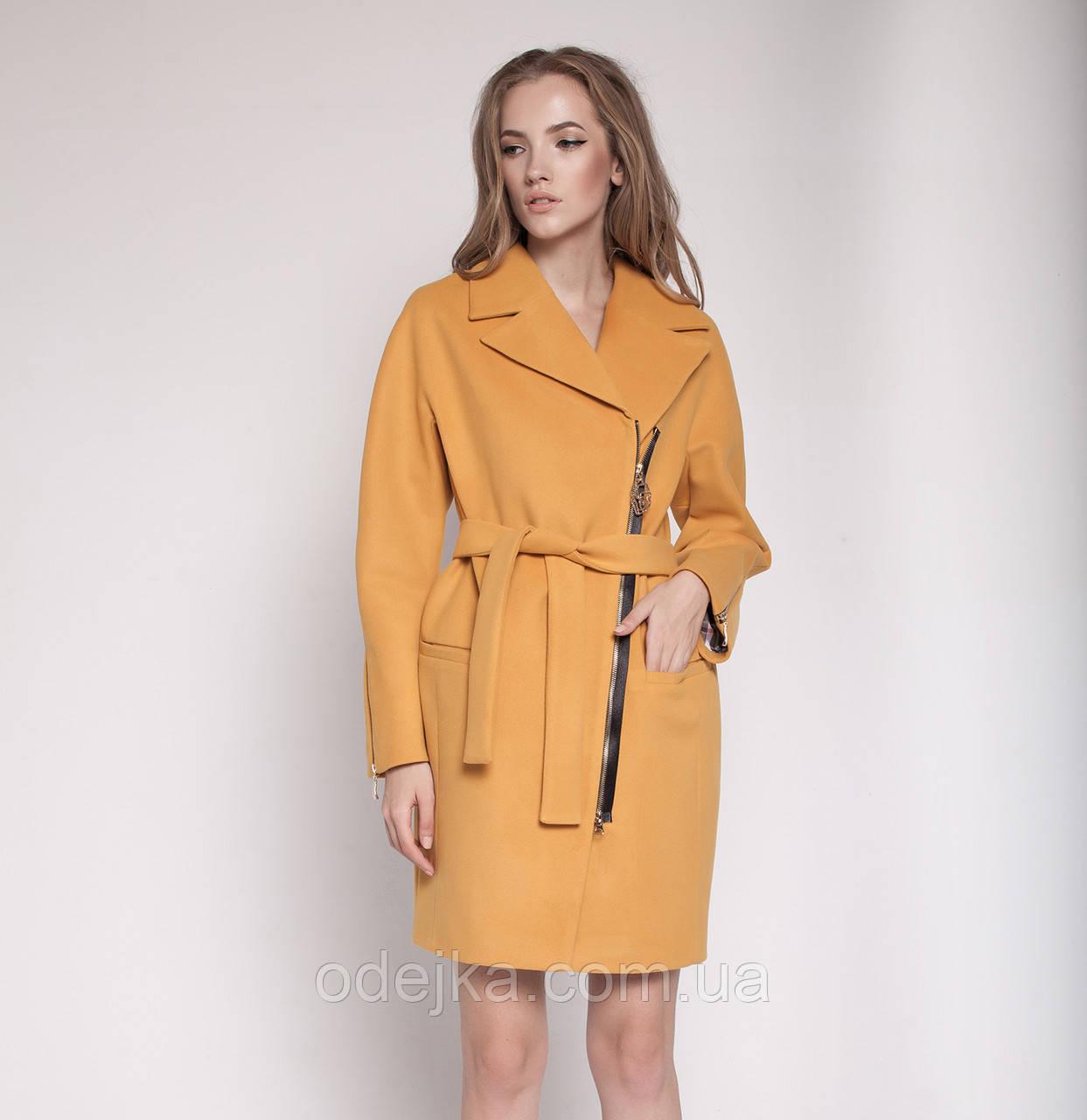 fb05f9b509d Женское пальто Vol Ange