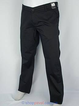 Класичні чоловічі джинси Differ E-1781 SP.621-11 великого розміру