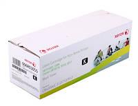 Картридж Xerox для HP 1005/1006/LBP3010/3020/3100 совместим с CB435A/Canon 712 Black (1500 стр)