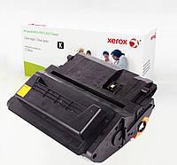 Картридж Xerox для HP 4015/4515 совместим с CC364A Black (11500 стр)