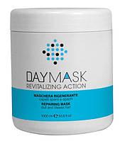 """Маска для волос питательная с молочными протеинами """"Personal Touch"""" DayMask (1000ml)"""
