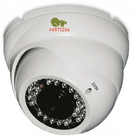 Видеокамера CDM-VF37H-IR