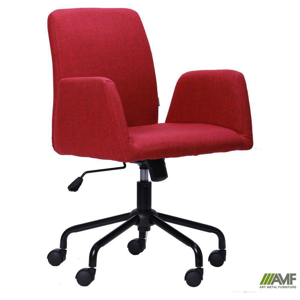 Конференц-кресло Лори