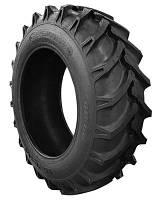 Forerunner 18,4-26 шины для тракторов