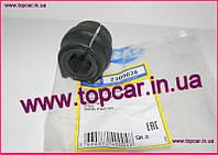 Втулка стабилизатора передняя 25mm Peugeot Partner 1.6HDi 10-  Sasic 2300036