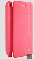 Чехол-Книжка TM Nillkin Rain Series для iPhone 6/6s
