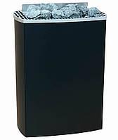 Каменка электрическая EOS Iron I W 7,5 kW, фото 1