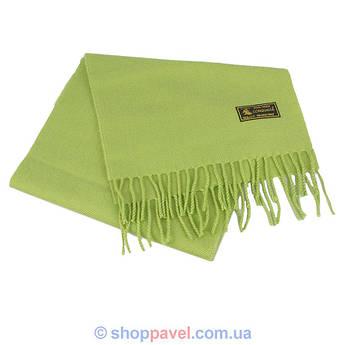 Однотонний чоловічий шарф Conquista 075 різних кольорів