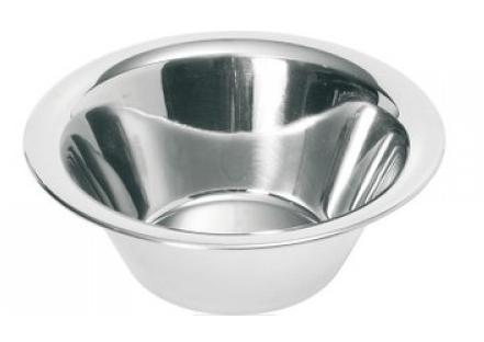 Миска кухонна з обідком Hendi 530504 3,1 л., фото 2