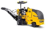 Фрезы дорожные и сопутствующее оборудование Dynapac PL500TD