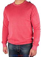 Чоловічий светр Ferraro 0390