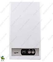 Котел газовый Airfel DigiFEL 24 кВт Двухконтурный,Bitermik