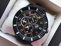 Часы BMW бмв
