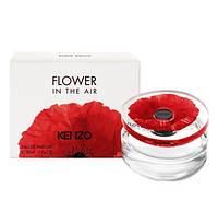 Женская парфюмированная вода Kenzo Flower In The Air (Кензо Флауэр ин зе Эйр)