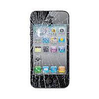 Сенсорный экран для Apple iPhone 4S Тачскрин (Touchscreen), фото 1