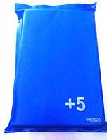 Аккумулятор холода WS3020, +5
