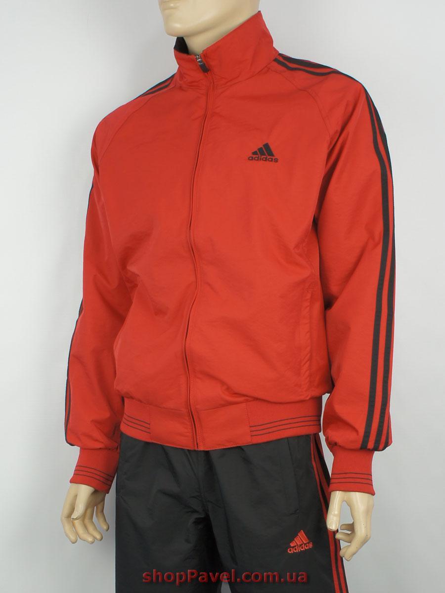 Турецький чоловічий спортивний костюм 12ВЕ8Е 5959 Н