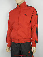 Чоловічий спортивний костюм Adidas 12BE8E 5959 Н
