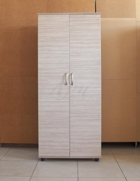 """Шкаф для одежды """"Стиль"""""""