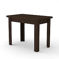 Кухонный стол 6